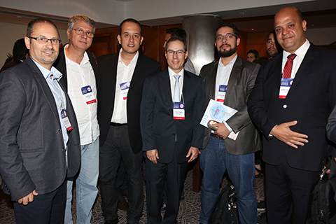 Abes Software Conference 2015