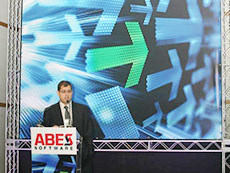 ABES Sofware Conference